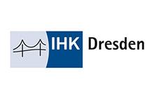 IHK Dresden