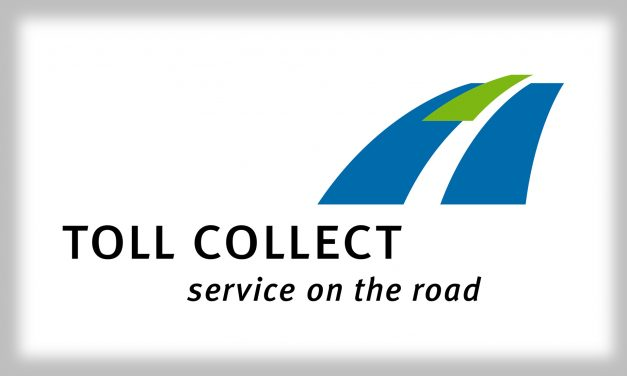 Toll Collect 2012