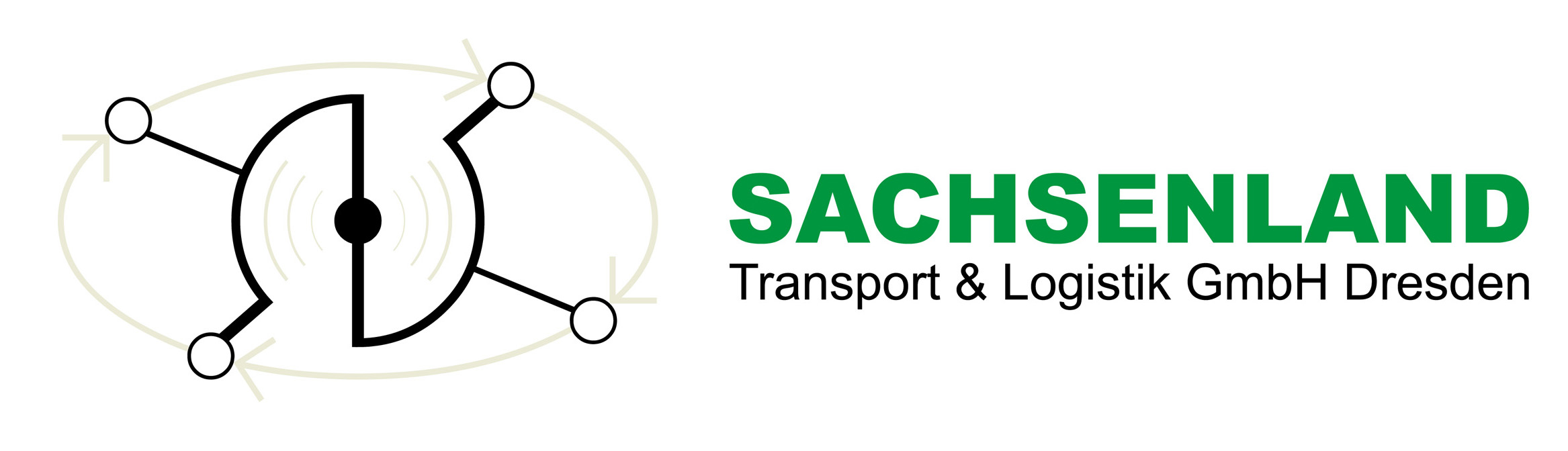 Sachsenland Transport & Logistik GmbH