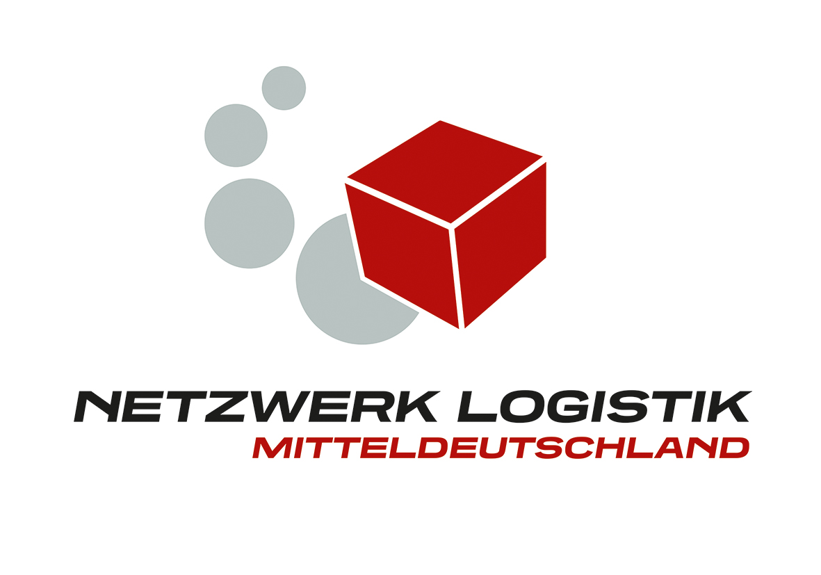 Netzwerk Logistik