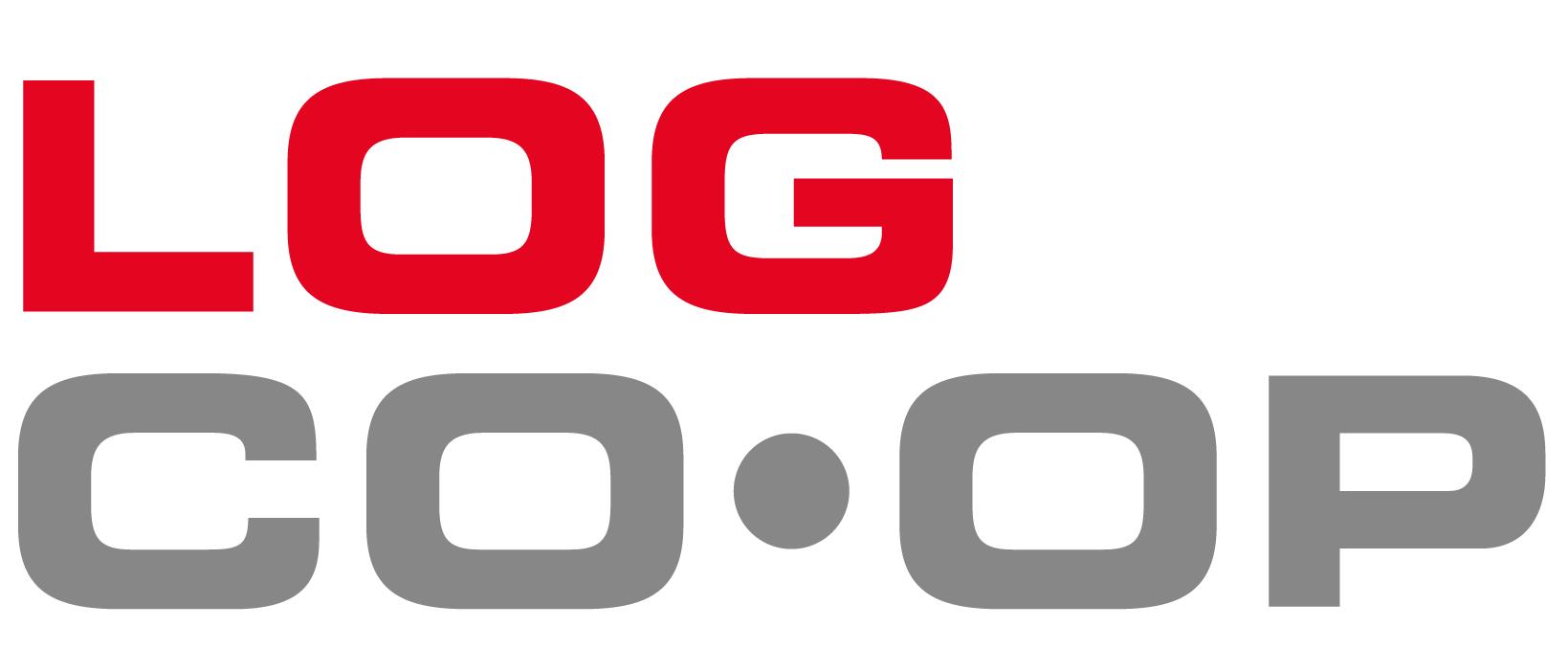 LogCoop